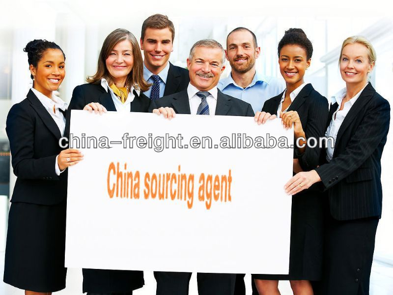 Best Chinese apparel sourcing agents