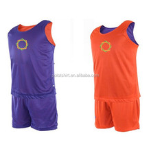Beste <span class=keywords><strong>basketball</strong></span> jersey design sets China lieferant