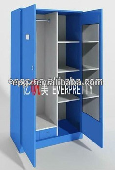 Wooden Cabinet Design For Clothes | Wooden Cupboard Designs Wooden Clothes Cabinet Modern Design Clothes