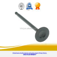 engine valve korea inother auto parts for toyota