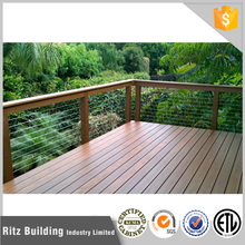 Flexible Stair Handrail Bracket, Flexible Stair Handrail Bracket Suppliers  And Manufacturers At Alibaba.com