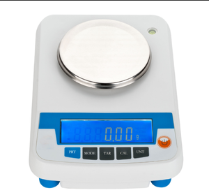 Industrial luggage weighing scale, Remote control weighing scale