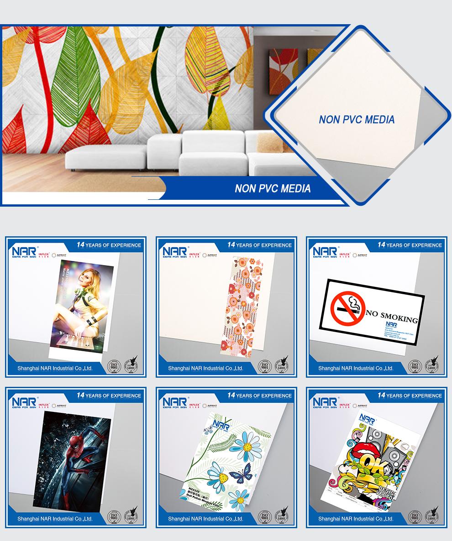 Ausgezeichnet Flexible Computerkabelabdeckung Fotos - Der Schaltplan ...