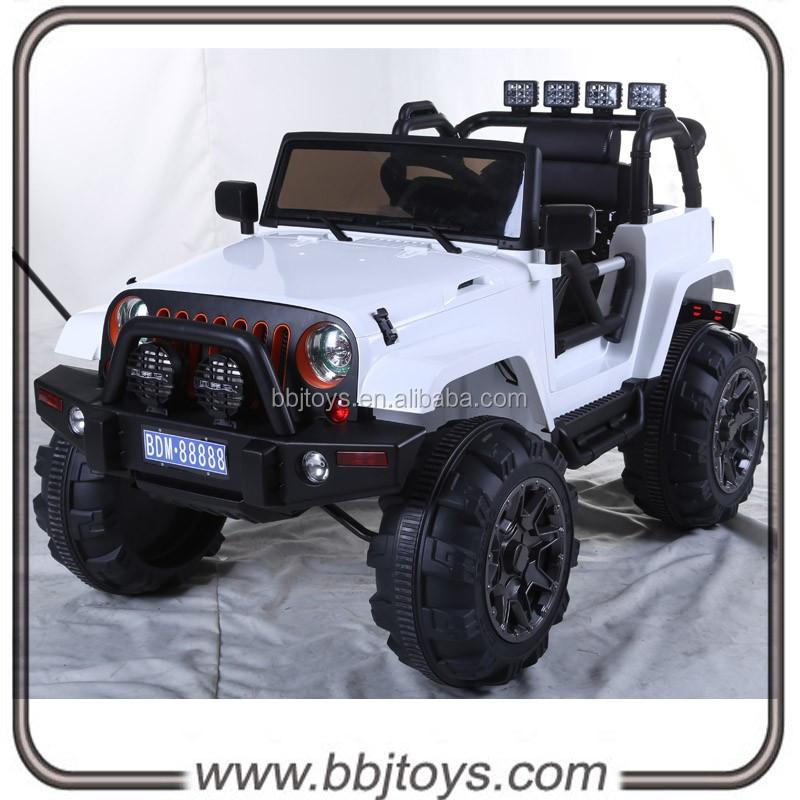 Coche Electrico Doble Bateria De Coche De Juguete Nino Electrico Con Bateria Doble Ninos Jeep Coche Ninos Coche Electrico Doble Buy Coche