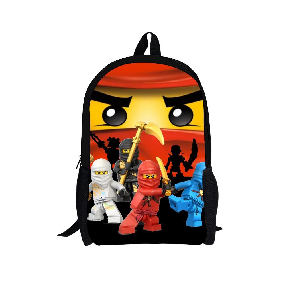 Lego Backpack Reviews - Online Shopping Lego Backpack ...