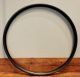 CARBONICIAN 27mm wide lightweight 29er mtb carbon rim tubular 290g
