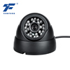 1/3 color Sharp CCD night vision infrared rear view camera for cars from Standtop
