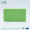 Natural Extended additive Natural and Organic raw material soap is soap
