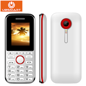 Low Price 1 77 inch Spreadturm MP3/MP4 Dual SIM Clone Phone For Sale M9
