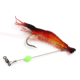 5.7g 6 Colors Glow Shrimp Fishing Baits Shrimp Baits