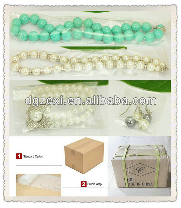 jewelry package.jpg