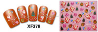 Christmas decorations buy nail art stickers online