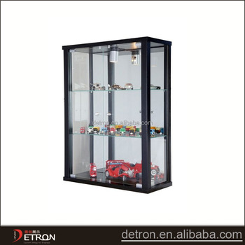 Custom Acrylic Toy Display Cabinet Kids Toy Cabinet Buy Toy