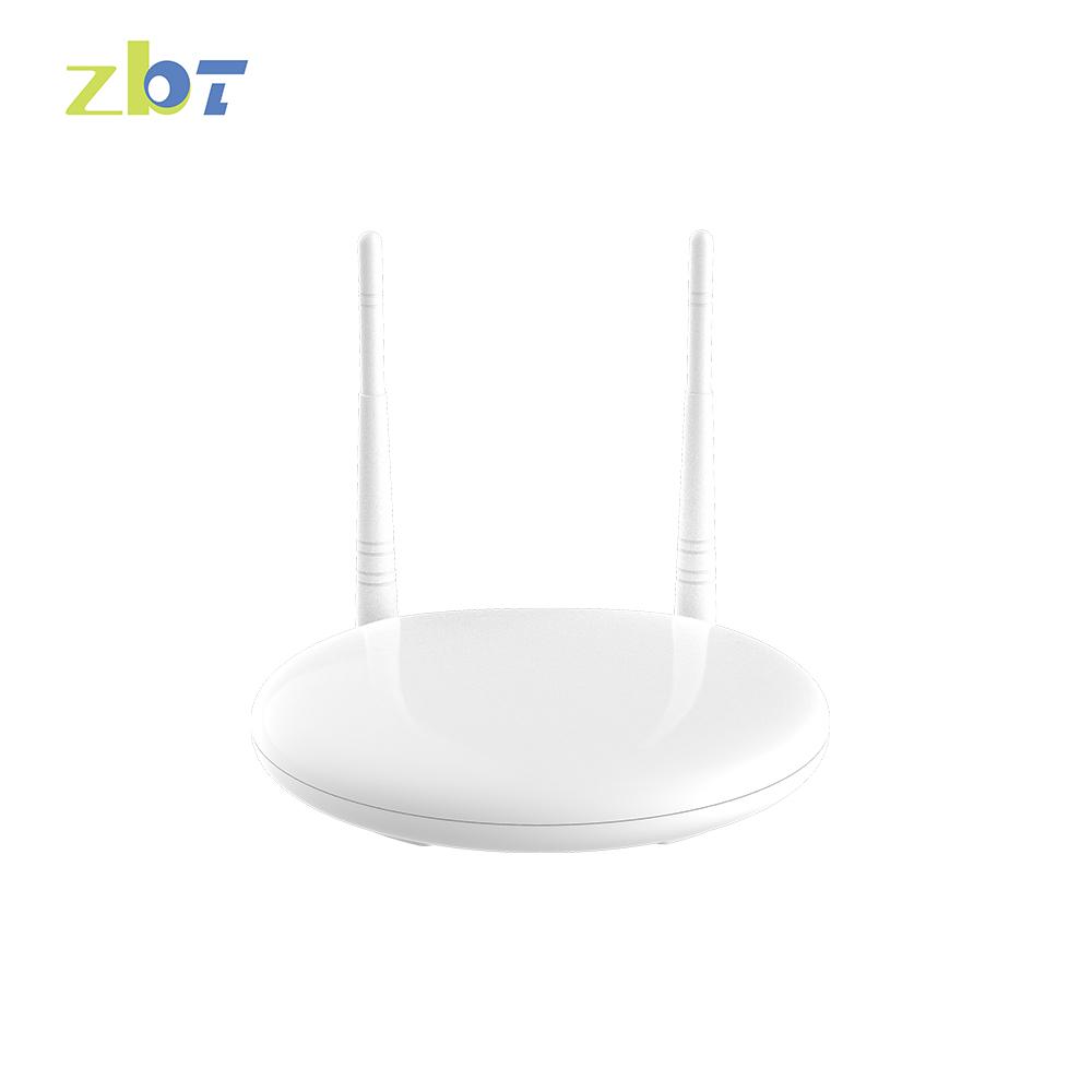 802.11n 8m 64m 2.4ghz uso domestico wifi router senza fili 192.168.1.1