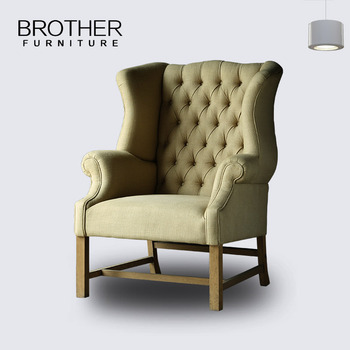 Best Trading Products French Style Luxury Big Sofa/king Queen Throne Chair  - Buy Big Sofa Chair,Luxury Sofa Chair,King Throne Product on Alibaba.com