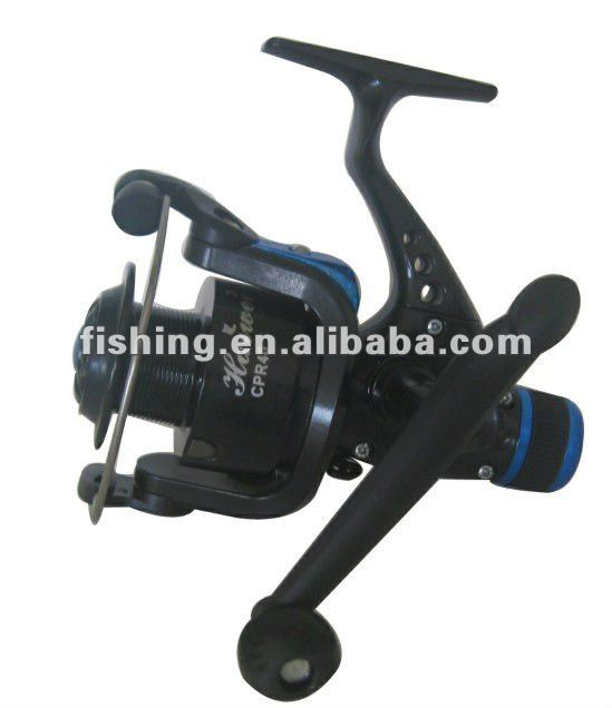 2012New Style Cheap Fishing Reel