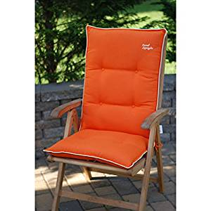 Cheap Orange Patio Cushions Find Orange Patio Cushions Deals On