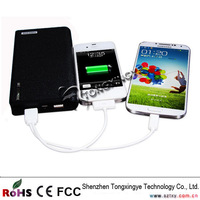 Mobile Phone Charge Station,Fashion Universial Laptop Charger, Universal Laptop Charger