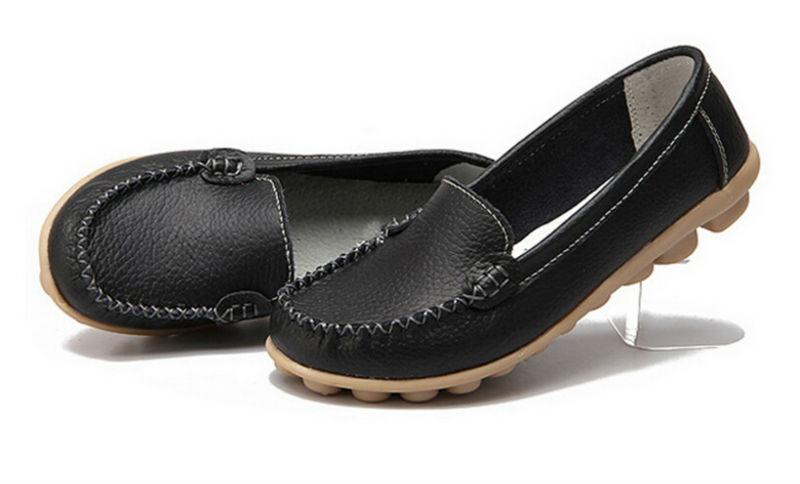 mejores zapatos para caminar mejor shoes women mocas n
