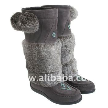 Canada Mukluks Buy Canada Boots Product on