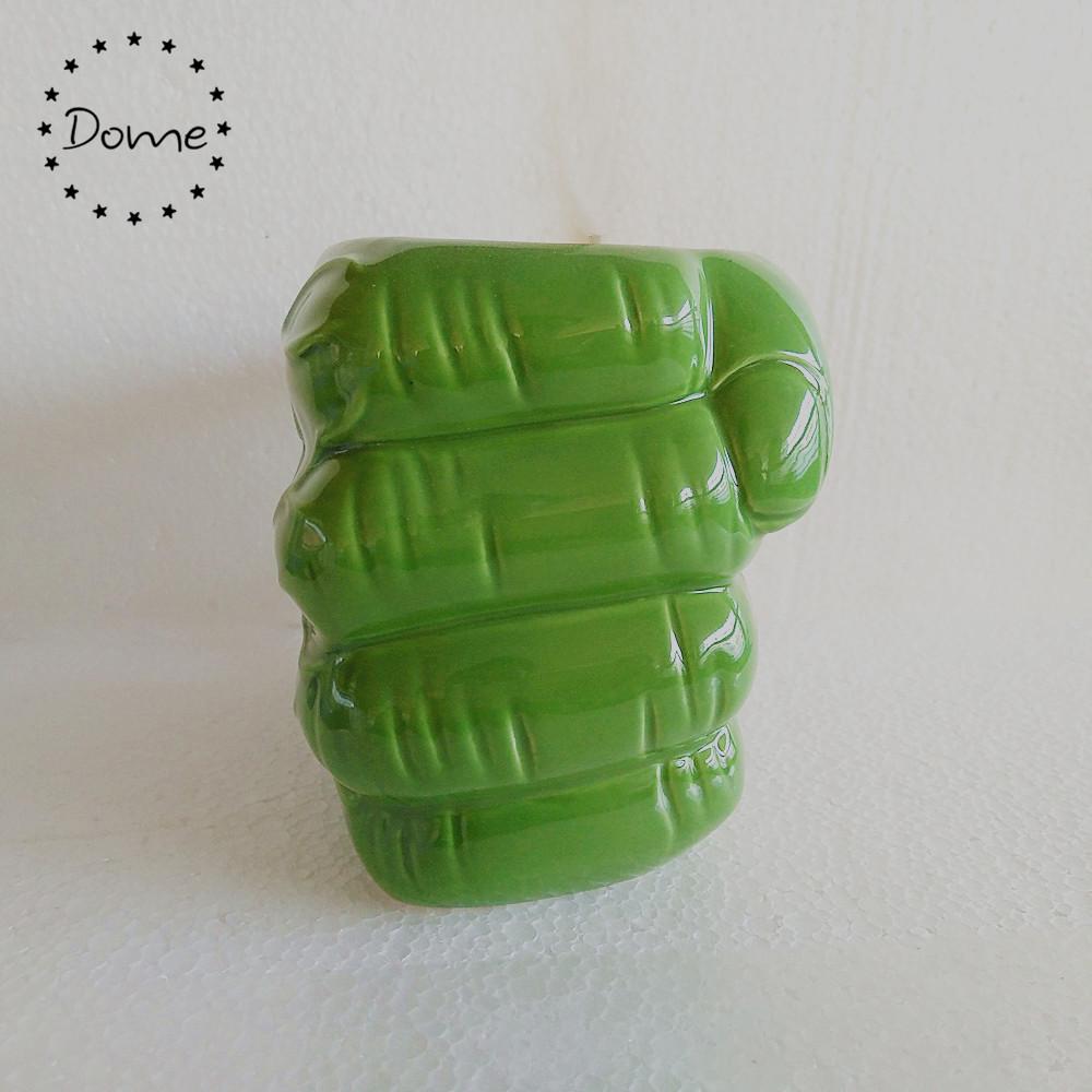 Cheap Creative 3d Green Hulk Fist Shape Ceramic Coffee Mug - Buy Ceramic  Coffee Mug,Hulk Fist Mug,3d Coffee Mug Product on Alibaba com
