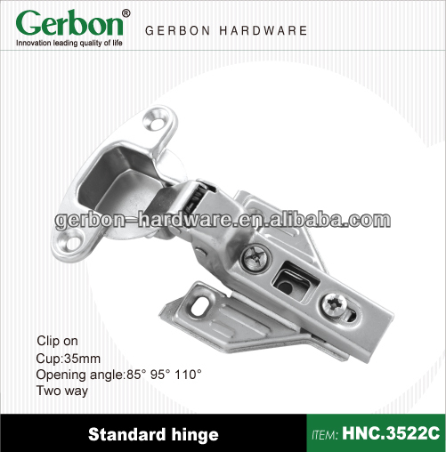 types of cabinet hinges types of cabinet hinges suppliers and at alibabacom