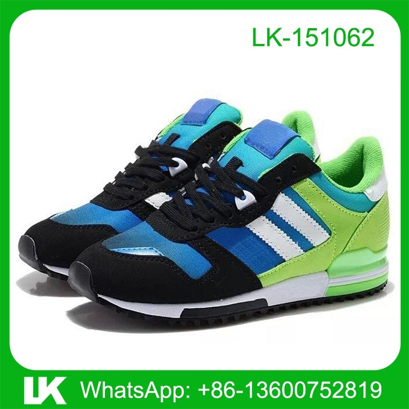 supplier shoes manufacturers sports shoes China jogging men wZqE61xW0H