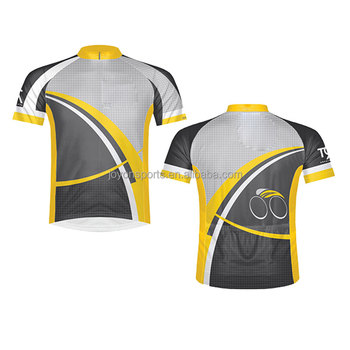 Promotion Apparel Men s Cycling Clothes Cycling Jersey Manufacturer china  custom cycling jersey 5bff8b20c