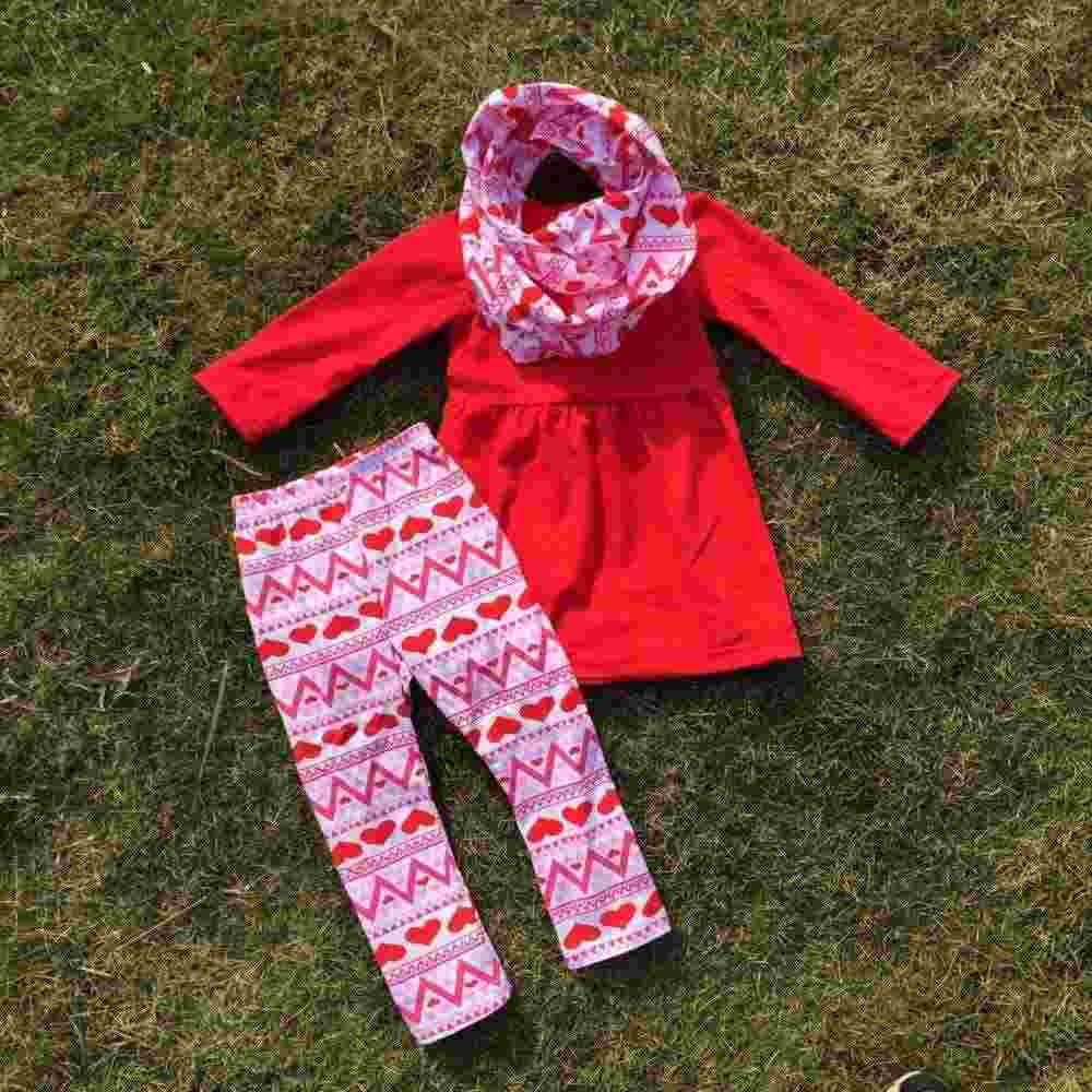 Valentines Day Clothes For Toddler Girl Rockwall Auction