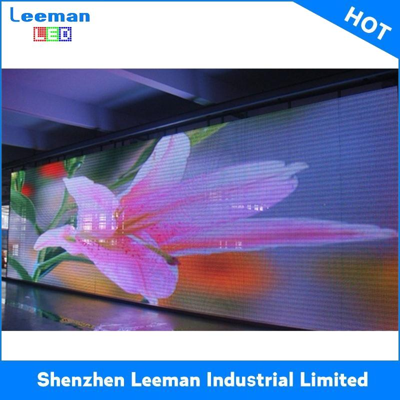 200 inch tv led numeric display