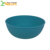 New Products Unbreakable Bamboo Fibre Kitchenware Melamine Mixing Bowl