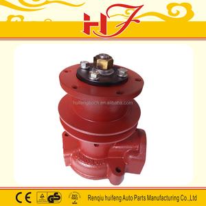 zetor tractor pump, zetor tractor pump suppliers and manufacturers at  alibaba com