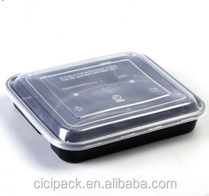 Small Plastic Food Tray Wholesale Food Tray Suppliers Alibaba