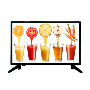 "Flat Screen TV Replacement panel 15"" 17"" 19"" 22"" 24"" 28"" 32"" 42"" 50"" inch Television 1080P Full HD DC 12v LED TV"