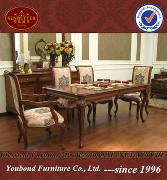 https://sc02.alicdn.com/kf/HTB13VBAIXXXXXaOXpXX760XFXXXD/0051-European-classic-dining-room-set-design.png_350x350.png