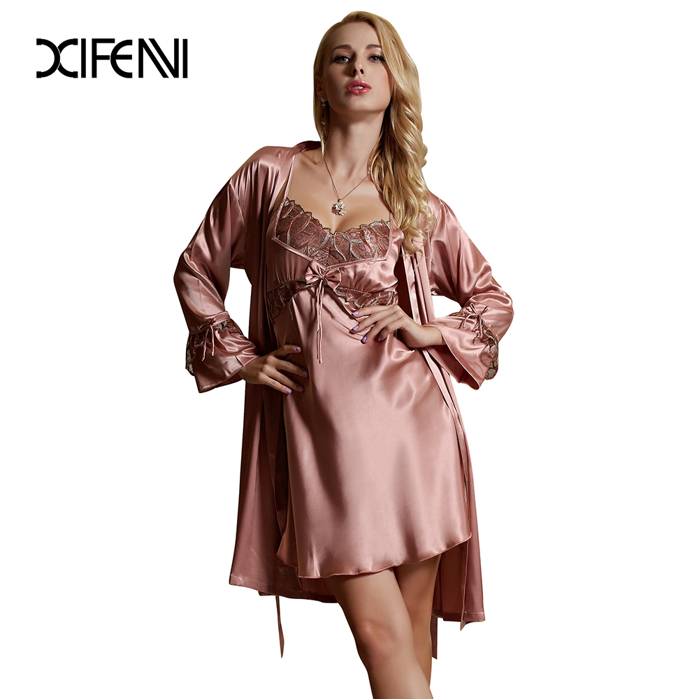 sleepwear - up to 70% off. Well, darn. This item just sold out. Select notify me & we'll tell you when it's back in stock.