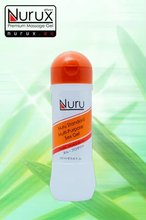 nurux <span class=keywords><strong>nuru</strong></span> <span class=keywords><strong>gel</strong></span> de massage