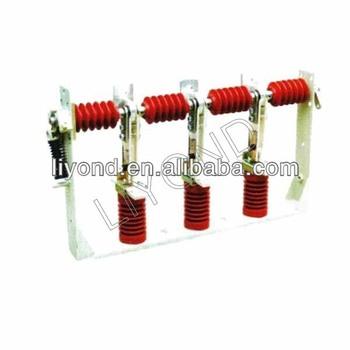 Gnd5 12 Indoor High Voltage Circuit Breaker Load Breaker Disconnect