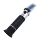 Beekeeping cheap price handheld portable honey refractometer for bee