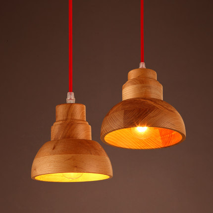 online kopen wholesale aziatische lampen uit china. Black Bedroom Furniture Sets. Home Design Ideas