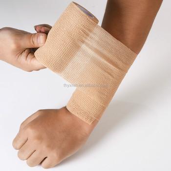 esmarch adhesive medical bandage buy esmarch bandage medical bandages elastic bandage product. Black Bedroom Furniture Sets. Home Design Ideas