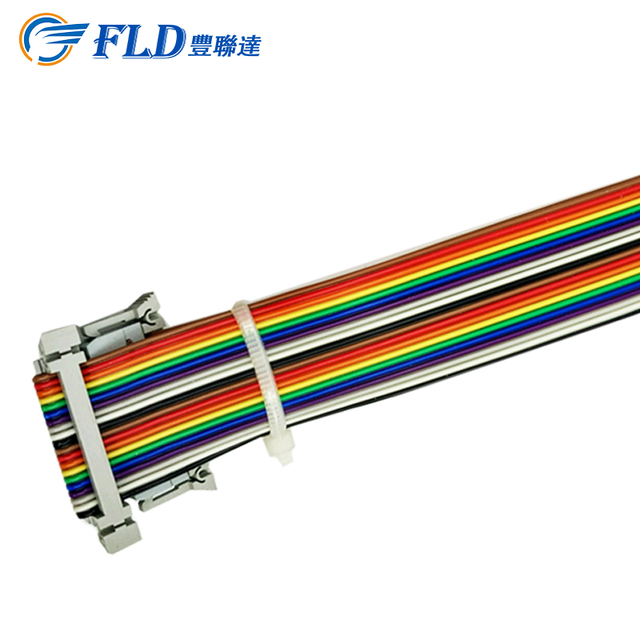china custom cable assembly wiring harness wholesale alibaba rh m alibaba com custom wiring harness motorcycle custom wiring harness motorcycle