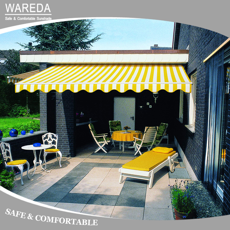 Sliding Awning Suppliers And Manufacturers At Alibaba