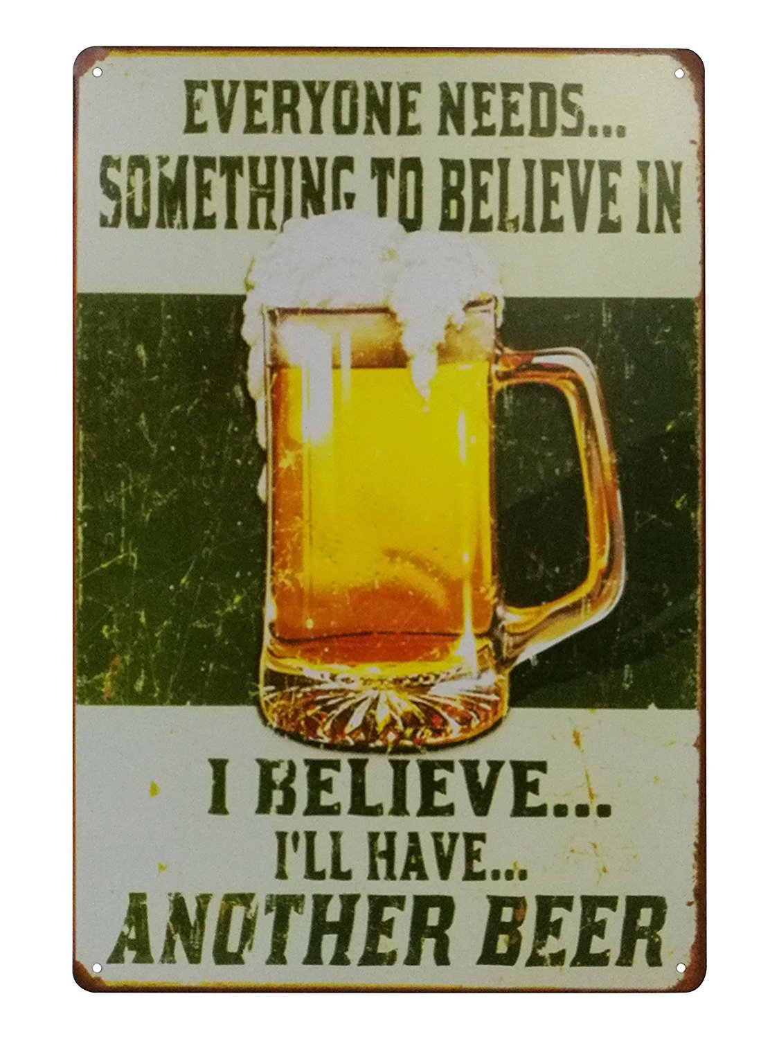 Cheap Beer Signs For Bar, find Beer Signs For Bar deals on line at ...
