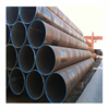 /product-detail/api-spec-5l-oilfield-pipeline-pe-coated-ssaw-spiral-welded-steel-line-pipe-x42-x46-x56-in-oil-and-gas-62042237417.html