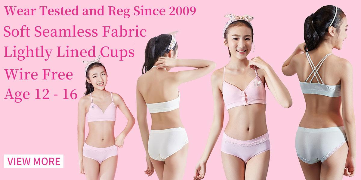 39ff9937a Shantou Real Lingerie Factory - Underwear
