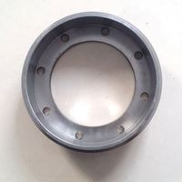 manufacturer price truck trailer spare parts brake drum