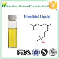 manufacture sales bitter orange essential oil spice nerolidol