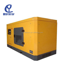 best price 200KVA Diesel Generator Sets for factory use