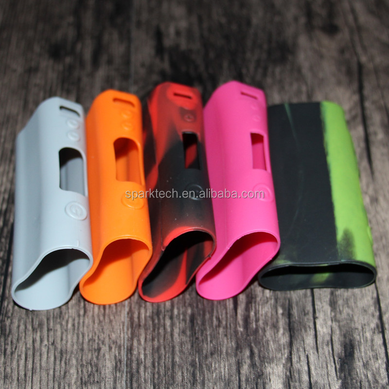 Hot!!! kangertech subox vape case for Subox Mini kanger kbox / Subox mini Silicone Case